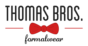 Thomas Brothers Formalwear